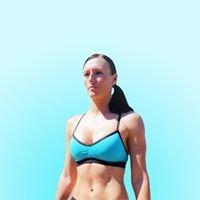 KBody Fitness