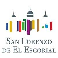 Turismo de San Lorenzo de El Escorial