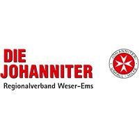 Johanniter Unfall Hilfe e.V. Regionalverband Weser-Ems