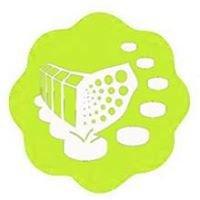 Stavba soběstačného slunečního skleníku