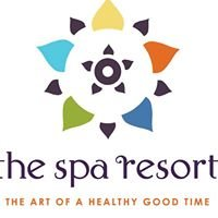 The Spa Resort Koh Samui