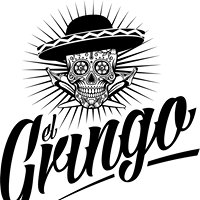 El-Gringo - Streetfood und Catering