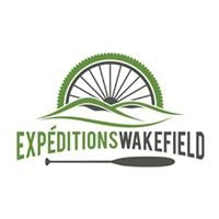 Expéditions Wakefield