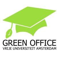 Green Office VU