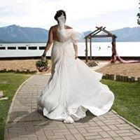 Destination Tahoe Weddings and Events