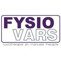FysioVars