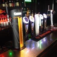 St Andrews Pub