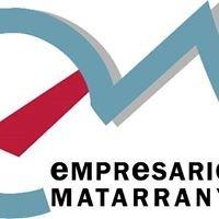Asociación Empresarios Matarraña
