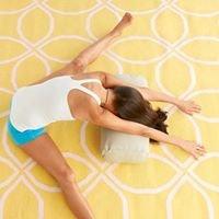Studio Yoga Breda