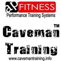 Ap Fitness Caveman Training