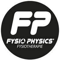 Fysio Physics Fysiotherapie