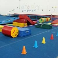 Tatiana Gutsu Gymnastics Academy