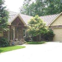 Greenville SC Real Estate