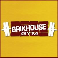 Brikhouse GYM