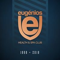 Eugenios Health & SPA Club
