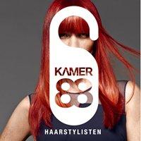 KAMER 88 Haarstylisten
