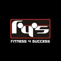 Fitness 4 Success