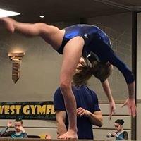 Redmond Gymnastics Academy