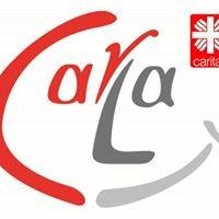 CarLa Kelheim