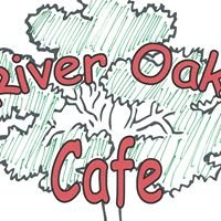 River Oaks Cafe