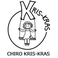 Chiro Kris-Kras