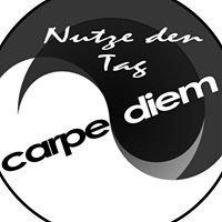 Gesundheitszentrum Carpe Diem Nordhausen
