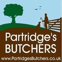Partridge's Butchers Bromsgrove
