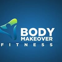 Body Makeover Fitness