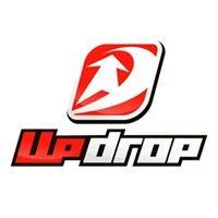 UP DROP