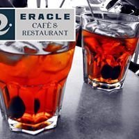 Eracle Cafe & Restaurant