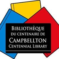 Campbellton Centennial Library / Bibliothèque du centenaire de Campbellton