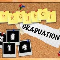 LCHS Project Graduation