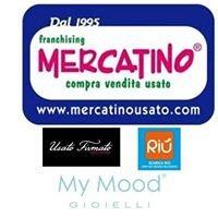 Mercatino Franchising Civitavecchia