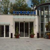 Veranstaltungszentrum Kurhaus Bad Aibling
