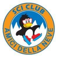 Sci Club Amici Della Neve
