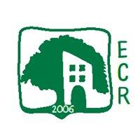 Ekološki Centar Radulovački
