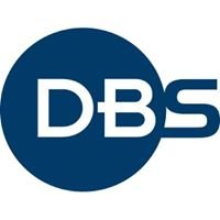DBS Medical - Podiatry and Orthotic Specialists
