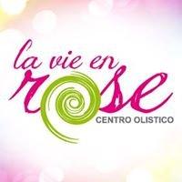 La Vie en Rose - Centro Olistico