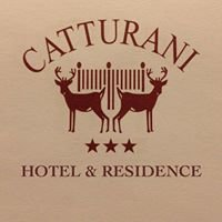 Hotel & Residence Catturani