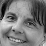 Naturheilpraxis Körpersinn (Martina Lohan, HP & PT)