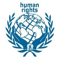 Europäische Kommission für inter-religiöse Toleranz u. Menschenrechte