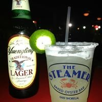 Gulf Shores Steamer and Grill