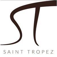 Centro Benessere Saint Tropez