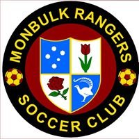 Monbulk Rangers Soccer Club