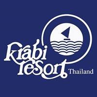 Krabi Resort กระบี่รีสอร์ท