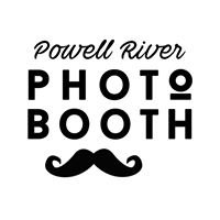 Powell River Photobooth Co.