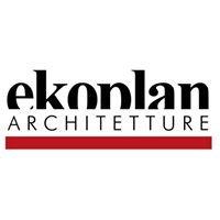 Ekoplan Architetture