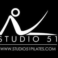 Studio 51 Pilates