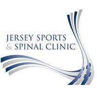 The Jersey Sports & Spinal Clinic