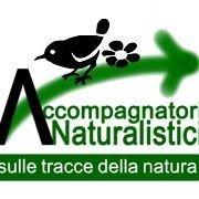 """Accompagnatori Naturalistici """"Sulle Tracce della Natura"""""""